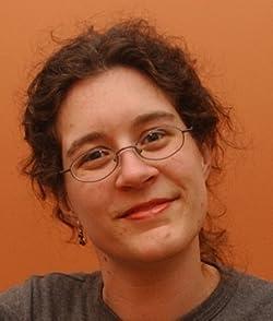Rachel Henderson