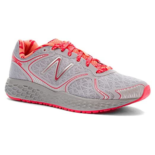 amazon new balance fresh foam 980