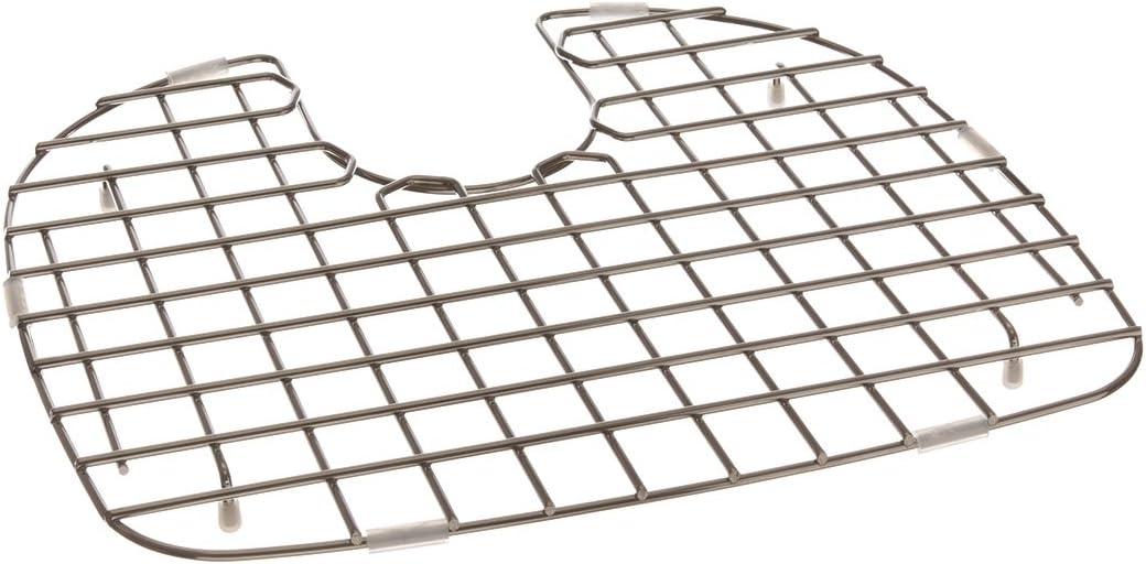 Franke PR-36S Prestige Plus Uncoated Stainless Steel Sink Shelf Grid
