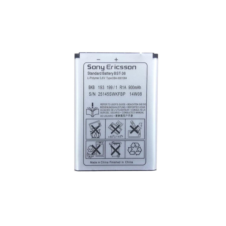 Sony N50 Manual Ebook Diagram Of All Years Gcv160a R1a Honda Small Engine Carburetor Array Ja50es Rh Bitlab Solutions