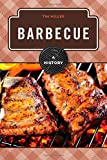 Barbecue: A History (The Meals Series)