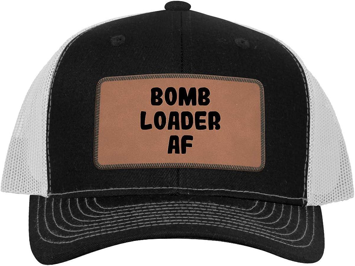 Comfortable Dad Hat Baseball Cap BH Cool Designs #ula