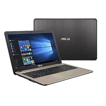 """Asus X540YA-XO107 E1-7010 4GB 1TB DOS sinODD 15.6"""""""