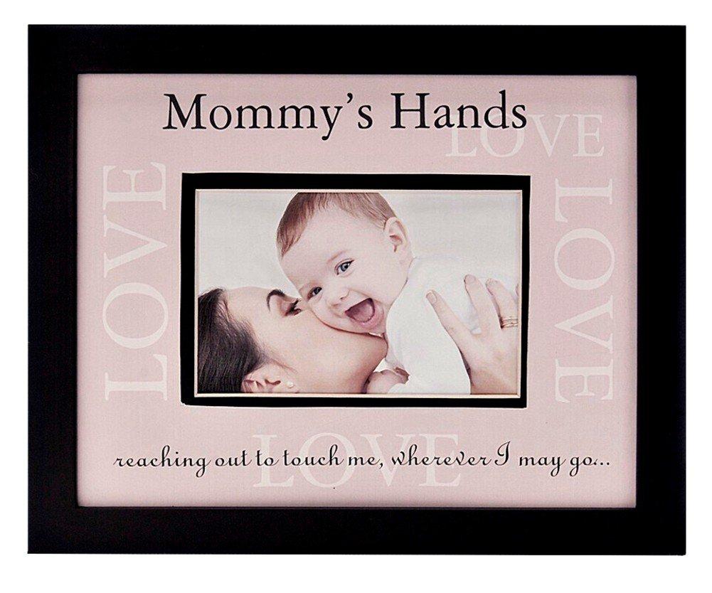 The Grandparent Gift Co. Mommy's Love Frame GRAND GUIGNOL 5046