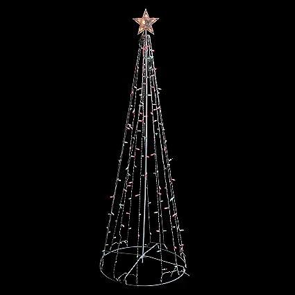 Amazon Com Northlight 32912690 Christmas Decorations Yard