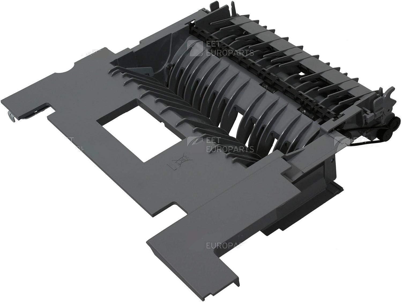 40X0029 Lexmark Redrive Assembly