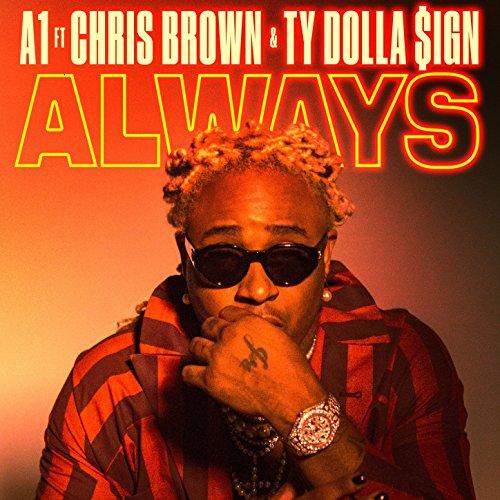 A1 - Always