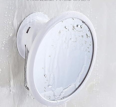 Specchio bagno rotondo best beautiful mobile specchio bagno ikea specchio da parete ikea idees - Specchio tondo ikea ...