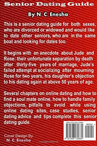 blind person dating site
