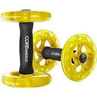 SKLZ APD-CW01-02 Core Wheels