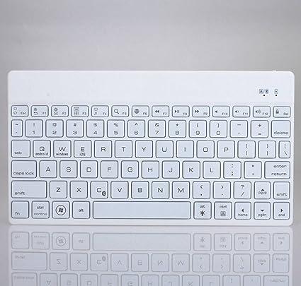 ZOC para Lenovo Yoga Tablet 2 Pro 1380 1380F 13.3 Slim ...