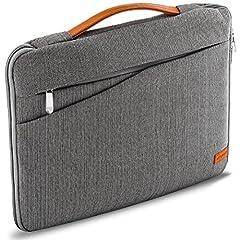 Notebook-Tasche für z.B