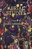 Aerial Studies, Sandra A. Witt, 0898231574