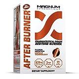 Magnum Nutraceuticals After Burner Bedtime Burner