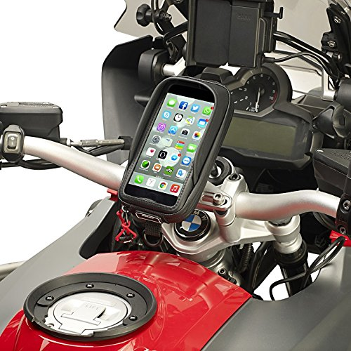 Supporto Smartphone BMW R 1200 GS Givi S957B