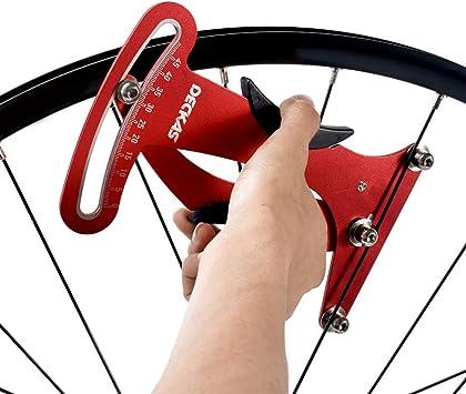 Herramienta para bicicleta de montaña, herramienta de reparación ...