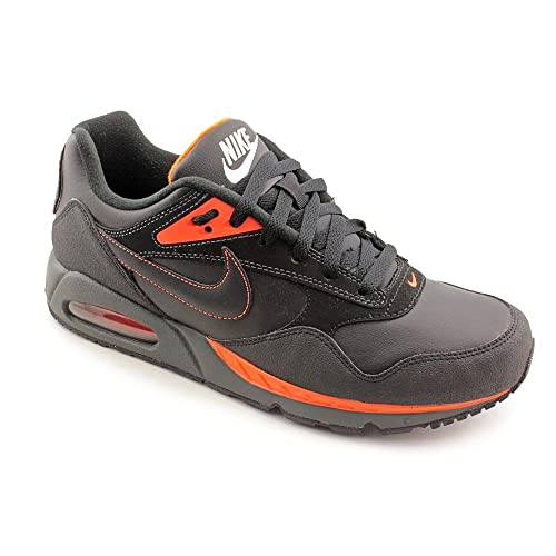 newest 9fd1c 23caa Nike Air Max Correlate Leather Mens Running Shoes 518292-080  Amazon.ca   Shoes   Handbags