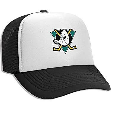 Gorra Hombre Béisbol Retro Snapback Unisex Adult Trucker Hat ...