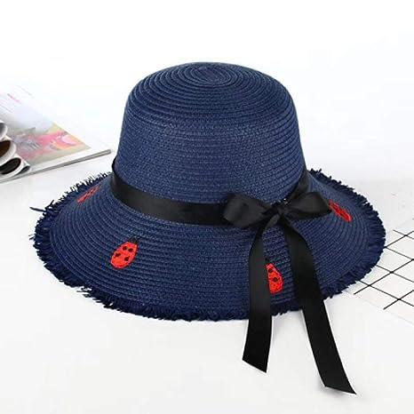 kyprx Gorras de béisbol para Hombres Béisbol para Hombres Mujeres ...