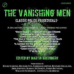The Vanishing Men