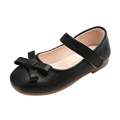 cc912b55aead Longra For 3-10 Years Old Girls Shoes