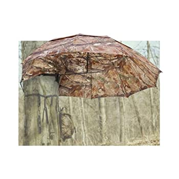 Best Tree Stand Umbrella 2018 Reviews Buyers Guide Oct 2018