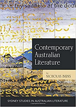 ??TOP?? Contemporary Australian Literature: A World Not Yet Dead (Sydney Studies In Australian Literature). unusual Foremost seven larga highly dolares specific Siguenos