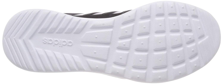 Adidas Damen Damen Damen Cf Qt Racer Fitnessschuhe 96b70e