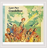 Granfalloon (Original Masters Edition)