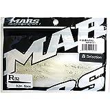 MARS(マーズ) ルアー R-32 森セレクション サラサラベジー (ヒルクライム)