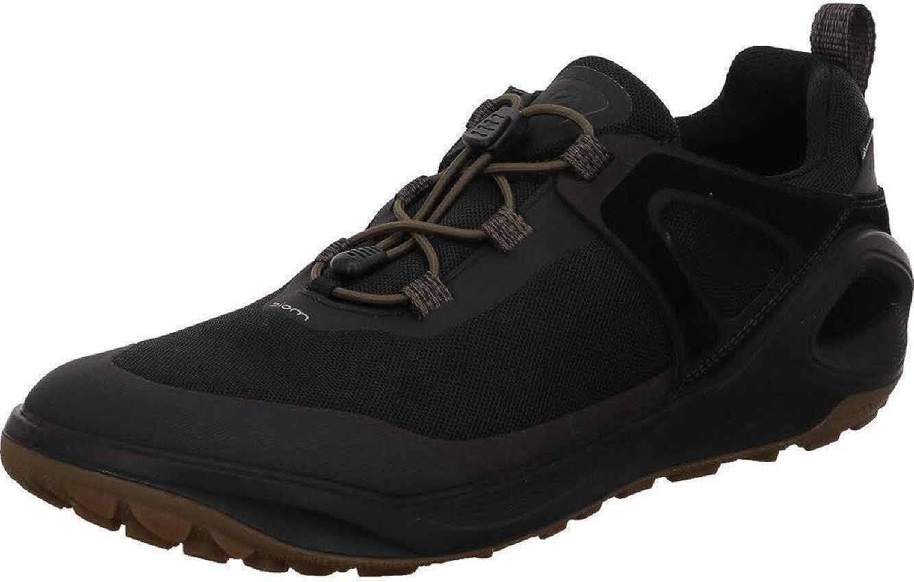 ecco biom shoe laces,www.1websdirectory.com