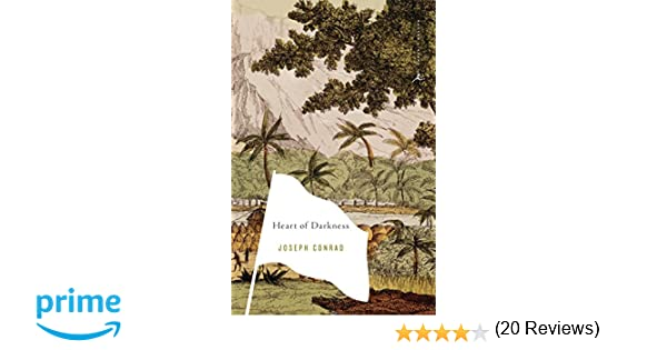 Heart of darkness selections from the congo diary joseph conrad heart of darkness selections from the congo diary joseph conrad caryl phillips 9780375753770 amazon books fandeluxe Choice Image