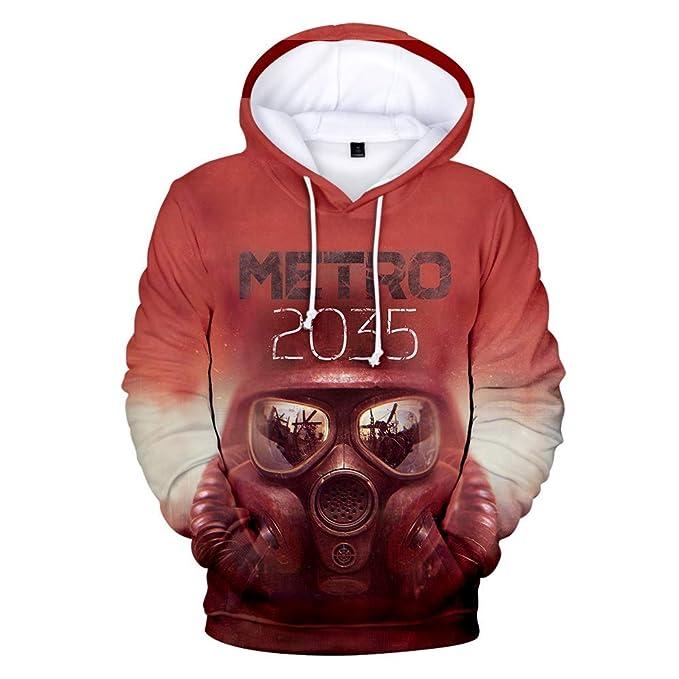 Blood Splatter 3D print Hoodie Men Women Sweater Sweatshirt Jacket Pullover Top