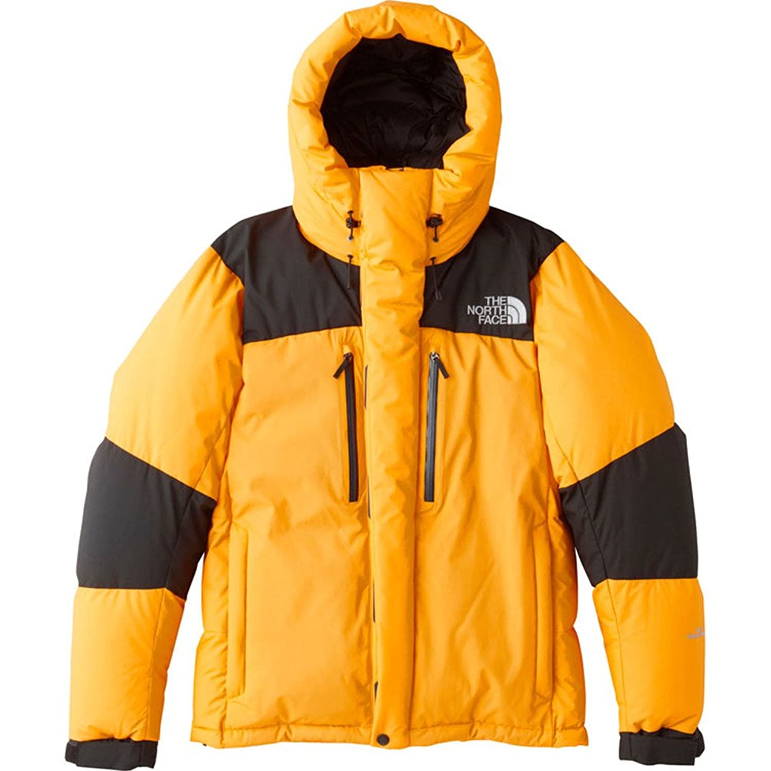 THE NORTH FACE バルトロライトジャケット 画像1