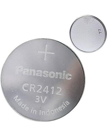 cec8e548d7d Amazon.com  C - Household Batteries  Health   Household