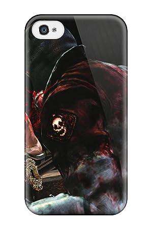 Amazon.com: Hot LwZgScN831GDOGe Ninja Gaiden Fantasy Anime ...