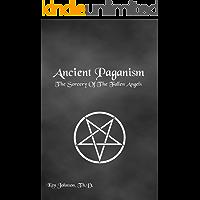 Ancient Paganism