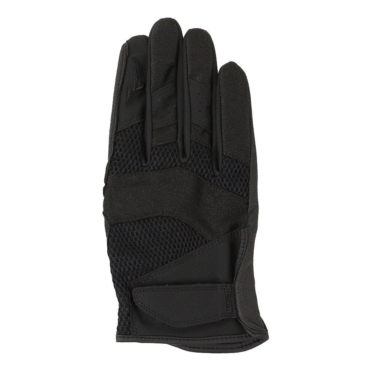 恐ろしいですガラガラ感性アシックス(asics) 高校野球対応 バッティンググローブ ダブルベルト 手袋 両手用 3121A247