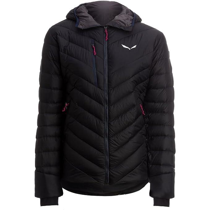Salewa Damen Ortles Medium Jacket Jacke