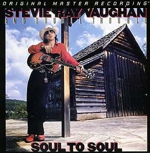 Srv Soul To Soul Rar