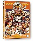The Last Remake of Beau Geste [DVD] [1977]