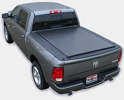 Rambox Tonneau Cover >> Amazon Com 2012 2014 Dodge Ram 1500 2500 3500 With Ram Box 6 4