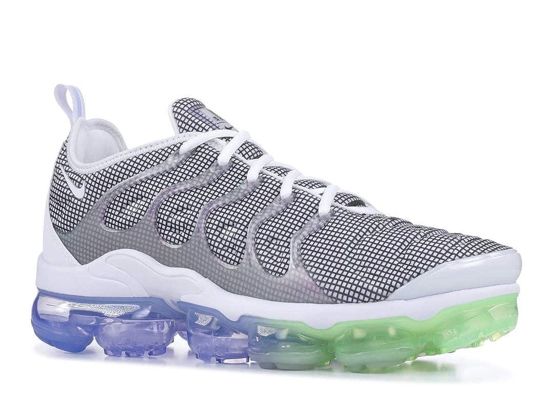 brand new c3e6e e959b Nike Mens Air Vapormax Plus Fashion Sneakers (10.5)