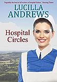 Hospital Circles