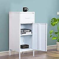 Yata Home - Cómoda armario de almacenamiento