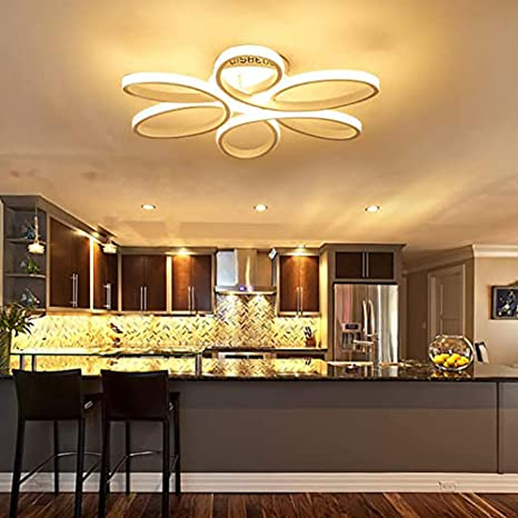 light up wall deor.htm houdes modern led chandelier lighting ceiling light fixture  houdes modern led chandelier lighting