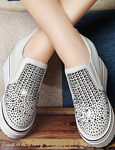 shangy shangy idamen idamen Chaussures nbsp; W0nBHv