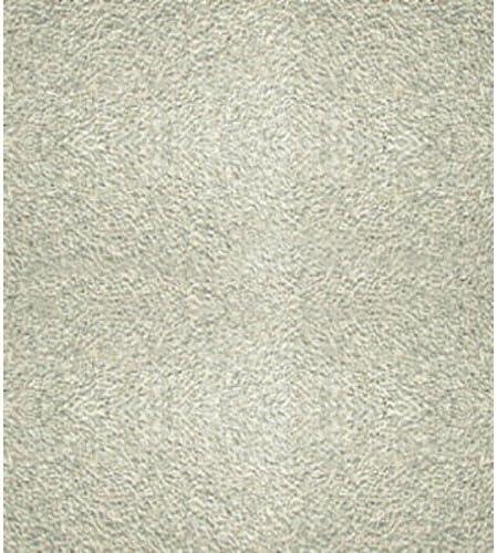 Rust Oleum 989941 Floor Sander Attachment Pad 12 Inch By 18 Inch