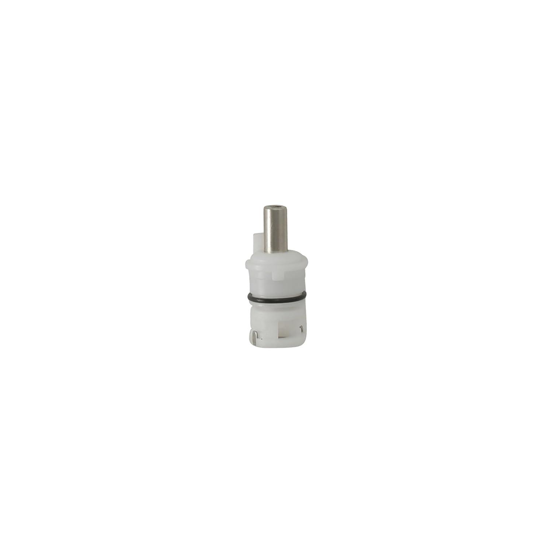1 Kit Acrylic DANCO Complete Faucet Rebuild Trim Kit for Delta Faucets 39675