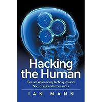 Hacking the Human